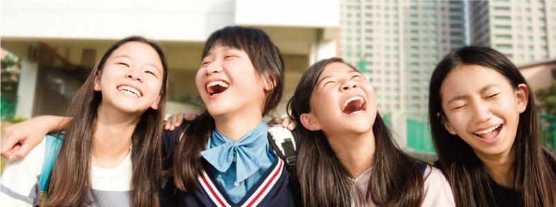 群筑外語 台北專業日語補習班