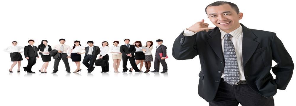 聯絡我們-日文會話-群筑英日語 日文、日語專業補習班。日文會話、日語文法、日文檢定、EJU日本留學試驗、企業外派教學等、滿足你所有的需求