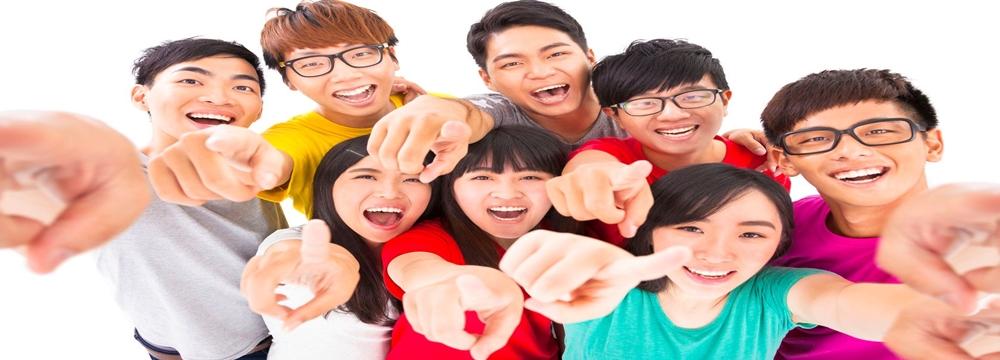 日文會話與檢定 學員的話群筑台北日語補習班║專業日語教學、日文會話、日文檢定、日文寒假會話