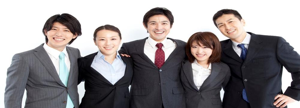 野口 智充平日日文會話班-群筑英日語 日文、日語專業補習班。日文會話、日語文法、日文檢定、EJU 日本留學試驗、外派教學等、滿足你所有的需求