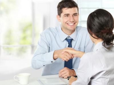 英文會話-商用英文培訓班