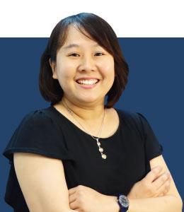 優秀日語教師團隊老師-ソフィア