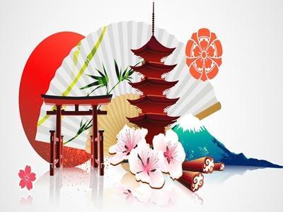 日文暑期密集班