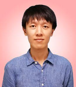 優秀日語教師團隊老師-施 (シ)