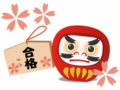 日文檢定JLPT(N5-N1)養成準備班