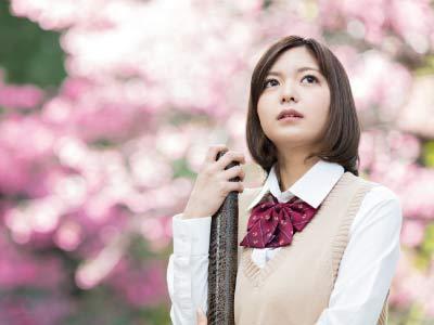 群筑英日語│日本語能力試驗(JLPT) 等下一個日檢-N2日檢讀書會