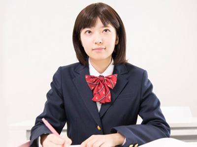 2020年N2、N3日文檢定衝刺班│4/12 N2、N3衝刺班,搶先報名!