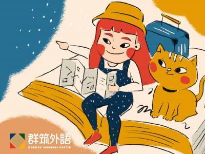 日本留學跟我來!準備EJU不用捨近求遠-留日攻略&EJU試驗分享